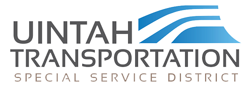 Uintah Transportation Special Service District